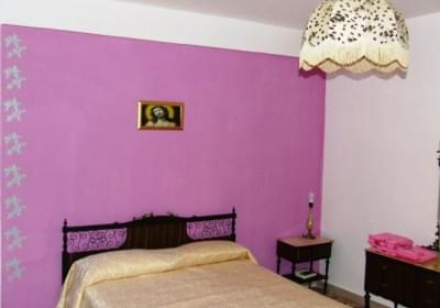 Bed And Breakfast Gambero Rosso